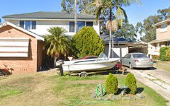 9 Pound Close, Hammondville NSW