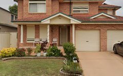 1/8 Narooma Drive, Prestons NSW