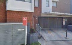 427/12 Rancom Street, Botany NSW