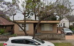 144 Marco Avenue, Panania NSW