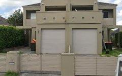 27 Carinya Avenue, Brighton-Le-Sands NSW
