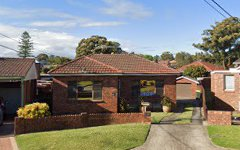 10a Glenella Ave, Beverly Hills NSW