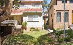 17 Greenlands Avenue, Peakhurst NSW