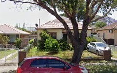 36 Faraday Road, Padstow NSW