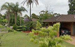 11 Cassinia Court, Wattle Grove NSW