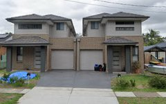 51a Huon Crescent, Holsworthy NSW