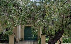 24 Taunton Road, Hurstville NSW