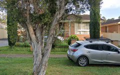17A Artillery Crescent, Holsworthy NSW