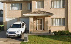 77 Coach Drive, Voyager Point NSW