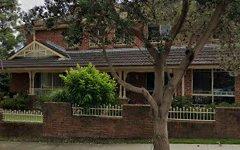 27 Blaxland Street, Matraville NSW
