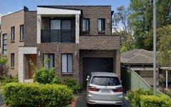 31a Matthews Ave, East Hills NSW