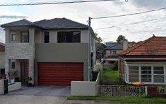 7 Byrnes Street, Bexley NSW