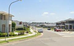 82 Somme Avenue, Edmondson Park NSW