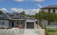 59 Alma Road, Padstow NSW
