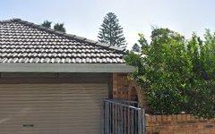 8A Victoria Street, Malabar NSW