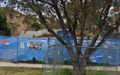 127 Hinemoa Street, Panania NSW