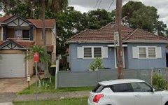 858 Forest Road, Peakhurst NSW