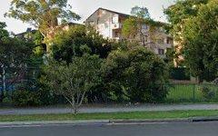 453 Forest Road, Penshurst NSW