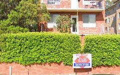 1/41 Nelson Street, Penshurst NSW