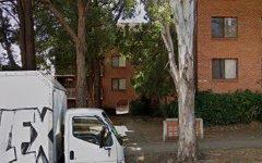 11/44 Ocean Street, Penshurst NSW
