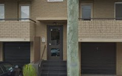 1/599 Bunnerong Road, Matraville NSW