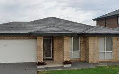 13 Glory Road, Glenfield NSW