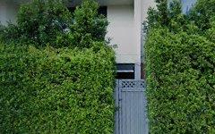 20/323 Forest Rd, Hurstville NSW