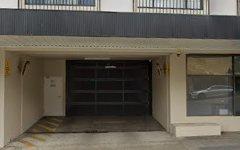 43 Penshurst Street, Penshurst NSW
