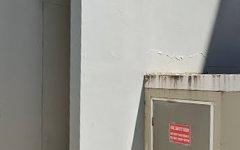 605/4-6 Kensington Street, Kogarah NSW