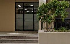 7/13 Hogben Street, Kogarah NSW
