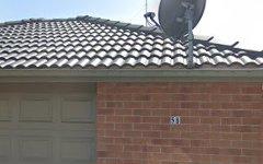 1/58 Victoria St, Malabar NSW