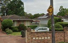 781 Forest Road, Peakhurst NSW