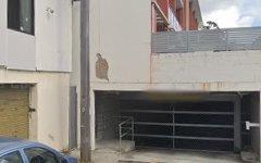 10/1 Victoria Avenue, Penshurst NSW