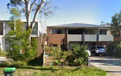 686a Henry Lawson Drive, East Hills NSW