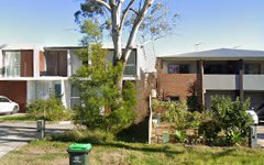 688 Henry Lawson Drive, East Hills NSW