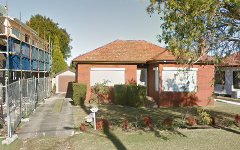 21 Morotai Road, Revesby Heights NSW