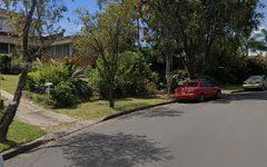1 Atami Place, Picnic Point NSW