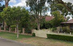 127B Lambeth Street, Picnic Point NSW