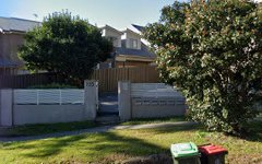 753 Henry Lawson Drive, Picnic Point NSW