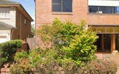 30 MCGOWEN AVE, Malabar NSW
