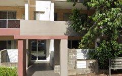 9/33-37 Gray Street, Kogarah NSW