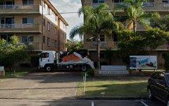 2/48 Solander Street, Monterey NSW
