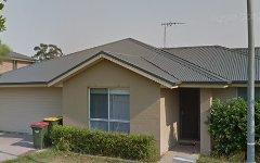15 Larkin Street, Bardia NSW