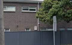 22. Boundary Road, Mortdale NSW