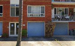 10/13-15 Noble Street, Brighton-Le-Sands NSW