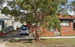 84 Macquarie st, Chifley NSW