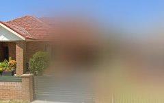 4 Prince Edward Street, Carlton NSW
