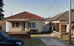 3/41460 Robinson Street, Monterey NSW