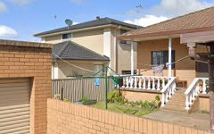 68 Gray Street, Kogarah NSW