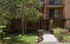 8/28 Macquarie Place, Mortdale NSW